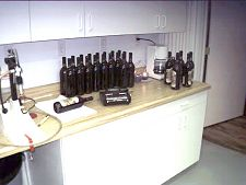 labeling_bottles_small