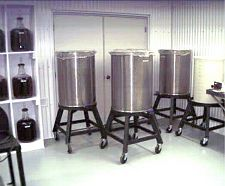 primary_fermenters_1_small