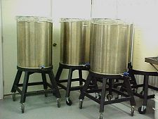 primary_fermenters_2_small