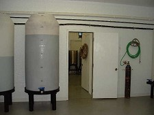 primary_fermenters_3_small