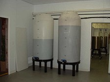 primary_fermenters_4_small