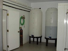 primary_fermenters_5_small